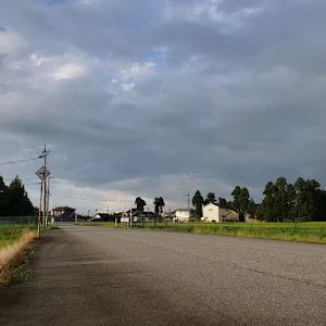 DS3 A5C5F01のカスタム事例画像 青屋根さんの2020年08月12日19:31の投稿
