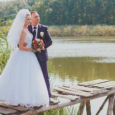 Wedding photographer Anastasiya Storozhko (sstudio). Photo of 06.09.2015
