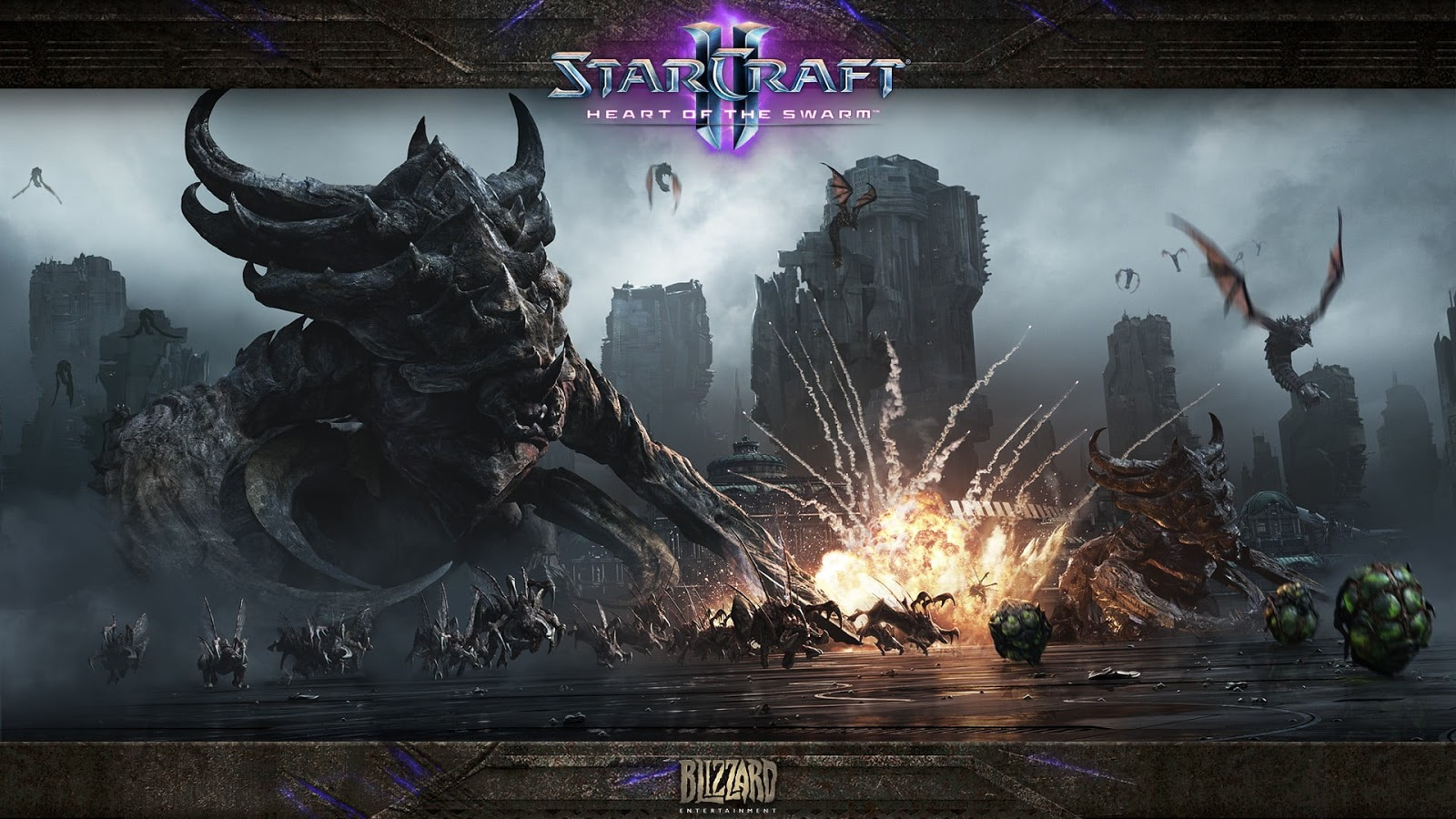 starcraft-ii-video-games-star-craft-wallpaper