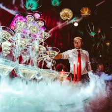 Wedding photographer Aleksandr Stepanov (stepanovfoto). Photo of 05.05.2017