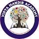 Vidya Mandir Academy Download for PC Windows 10/8/7