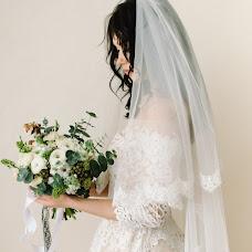 Wedding photographer Anastasiya Moiseeva (Singende). Photo of 09.03.2017