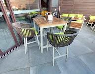 Qubitos - The Terrace Cafe photo 8