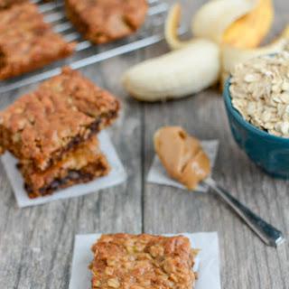 4 Ingredient Desserts Recipes