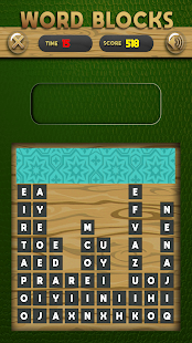 Word Row Search : New Word Puzzle Game for PC-Windows 7,8,10 and Mac apk screenshot 7