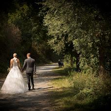 Wedding photographer Marco Traiani (marcotraiani). Photo of 11.08.2018