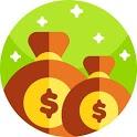 Real money maker - Win Free Cash Rewards icon
