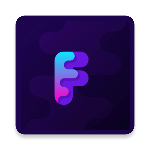 Fluid Icon Pack APK Cracked Download
