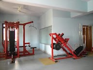Fitness Dude Gym photo 1