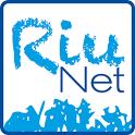 RiuNet icon