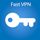 Free vpn proxy server - wifi hotspot security APK