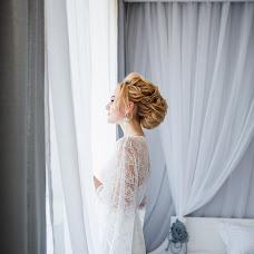 Wedding photographer Nadezhda Matvienko (nadejdasweet). Photo of 09.07.2018