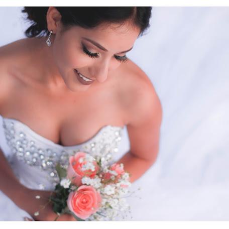 Fotógrafo de bodas Issa Soto (IssaSoto). Foto del 09.12.2017