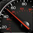 GPS Speedometer APK