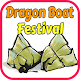 Dragon Boat Festival Greeting Cards for PC-Windows 7,8,10 and Mac