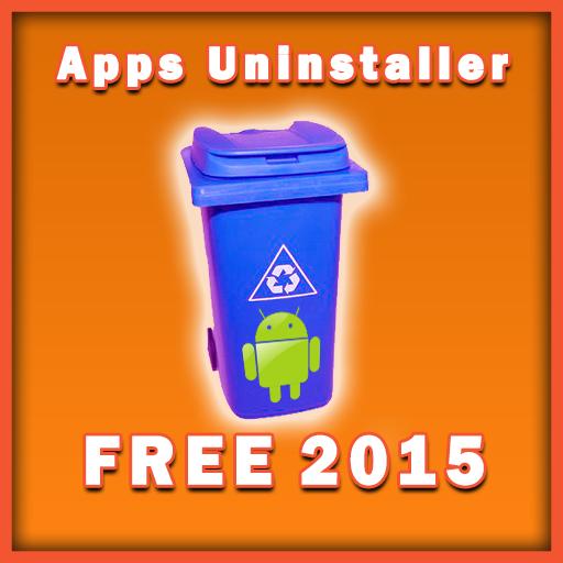 Smart Apps Uninstaller