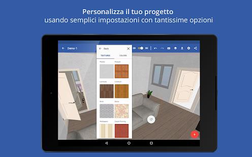 Planner per la casa IKEA - App Android su Google Play