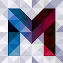 Mirror Lab icon