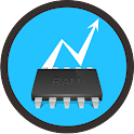 Speed RAM Booster - Cleaner ™ icon