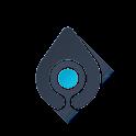 MillionGenie icon
