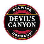 Logo of Devil's Canyon Full Boar Scotch Ale Nitro