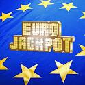 Eurojackpot risultati controll icon