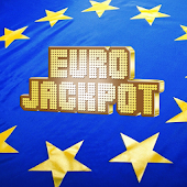 Eurojackpot  Results Check