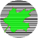 Ethical Scanner icon