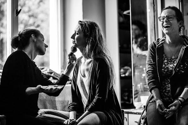 Svatební fotograf Matouš Bárta (barta). Fotografie z 12.07.2017
