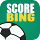 Soccer Predictions, Betting Tips and Live Scores apk