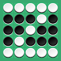 ZEL - Classic Strategy Board Game icon