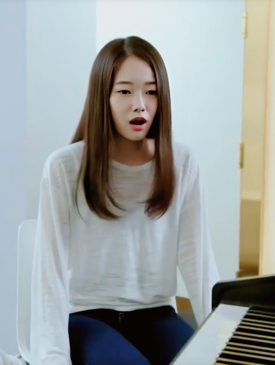 jin hyunbin4