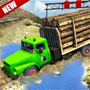 Euro Truck Simulator 2018: Euro Truck Driver
