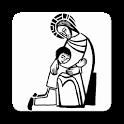 Confession icon