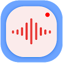 Voice Recorder – High-Quality Sound Recorder 1.3