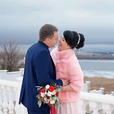 Wedding photographer Olya Gordeeva (id7248001). Photo of 07.03.2017