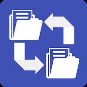 Easy File Transfer