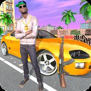 Auto Theft Simulator