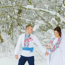 Wedding photographer Sergiu Cotruta (SerKo). Photo of 10.05.2018