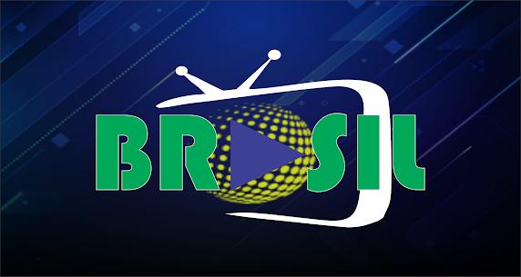 Brasil TV 2