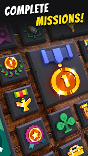 Flippy Knife Apk Download For Android and Iphone Mod Apk 4