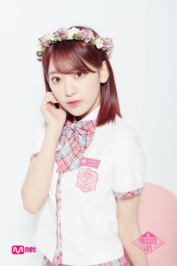 Miyawaki_Sakura_Promotional_4