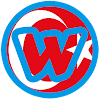 W Quiz Turkish Beginner APK