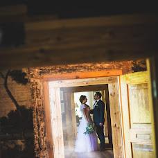 Wedding photographer Niks Freimanis (niksfreimanis). Photo of 13.02.2018