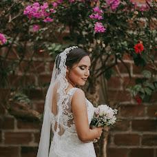 Nhiếp ảnh gia ảnh cưới Miguel Cali (miguelcali20). Ảnh của 07.10.2018
