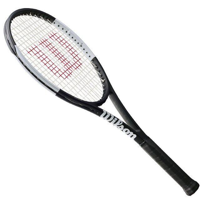 Теннисная ракетка Wilson Pro Staff 97L CV купить