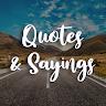 com.gvapps.lifequotessayings