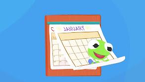Learn About the Calendar thumbnail