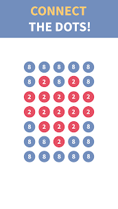 2248 Plus: Merge Dots, Pops and Number 3.0.7 MOD Apk Download 1