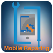 Mobile Repairing in Hindi